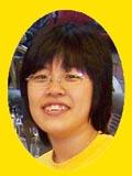2007年8月 首届全国少年儿童五子棋锦标赛 女子少年组第一张萌森