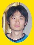 """2007年7月 """"永安财产杯""""""""绿色奥运我参与""""五子棋大会战 第一名曹冬"""