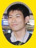 2007年8月 第十届连珠世界锦标赛 无禁组冠军仇云飞