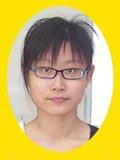 """2007年3月 庆""""三八""""连珠五子棋女子联谊赛 第一名姚金蕊"""