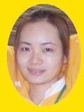 2006年7月 第七届北京市民族传统体育运动会五子棋比赛 成人女子组第一名廖珍娜