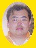 2006年7月 第七届北京市民族传统体育运动会五子棋比赛 男子成年组 第一名 刘彤
