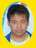 2006年7月 第七届北京市民族传统体育运动会五子棋比赛 小学男子组第一名 赵雨桐