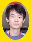 """2006年9月 第五届""""京都杯""""五子棋争霸赛 公开组第一名 曹冬"""