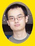 2005年11月 第六届北京高校赛 冠军吴昊