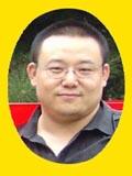 """2005年7月 第十四届""""民族团结杯""""北京市棋类大奖赛五子棋赛 第一名殷立成"""