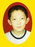 2004年6月 东城第五届青少年五子棋邀请赛 甲组第一名崔斌