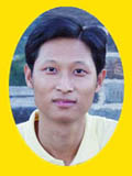 2003年 连珠世界E-mail锦标赛 第一名陈伟