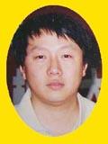2002年10月 第一届五子棋北京公开赛 A组第一名张进宇