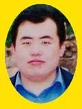 """1999年9月 第一届""""盛金诺杯""""北京全国少数民族五子棋赛 第一名刘彤"""