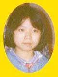 """1998年7月 第二届""""民生银行杯""""世界五子棋青少年锦标赛 女子B组冠军吴丹"""